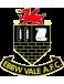 Ebbw Vale FC
