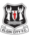 Elgin City FC U20