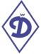 Dynamo Khmelnytskyi