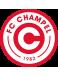 FC Champel