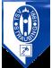 TSV Straubing