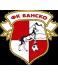 FC Bansko