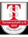 TS Ober-Roden U19