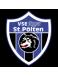 FCN St. Pölten
