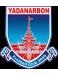 Yadanabon FC
