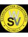 WSV Wendschott