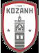 FS Kozani