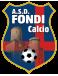 Fondi Calcio