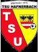 TSU Hafnerbach