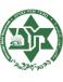 Maccabi Ahi Nazareth U19