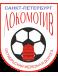 Lokomotiv St. Petersburg