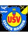 USV Eschen/Mauren Jugend