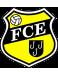FC Emmenbrücke Altyapı