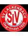 SV Lackenbach
