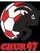 Chur 97 Jugend