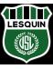 US Lesquin