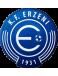 KF Erzeni Shijak