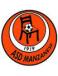 USD Manzanese Calcio