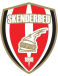 KF Skënderbeu U19
