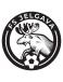 FK Jelgawa