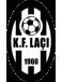 KF Laçi U19