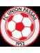 Union FC Passail