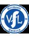 VfL Germania Ummern
