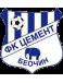 FK Cement Beocin