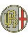 US Alessandria Calcio