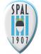 SPAL 1907
