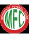 Morrinhos Futebol Clube (GO)