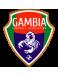 Gambia U20