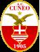 Cuneo Jugend