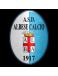 ASD Albese Calcio