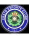 Crato Esporte Clube (CE)