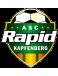 ASC Rapid Kapfenberg/SV Kapfenberg III