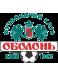Obolon-PPO Kiew