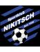 SC Nikitsch
