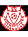 SV Jedenspeigen-Sierndorf