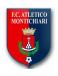 AC Montichiari Juniores
