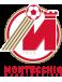 UC Montecchio Maggiore