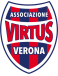 Virtusvecomp Verona Juvenil