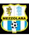 Mezzolara Calcio