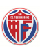 FC Fossombrone 1949