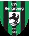 USV Hengsberg