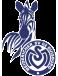 Duisburg U19