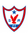 Águia de Marabá Futebol Clube (PA)