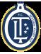 FC Lamezia Terme