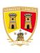 FC Sambiase Calcio