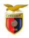 Casertana Youth